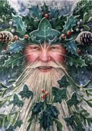 pagan christmas.jpg