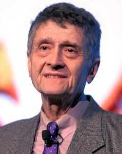 Michael_Medved_in_2016