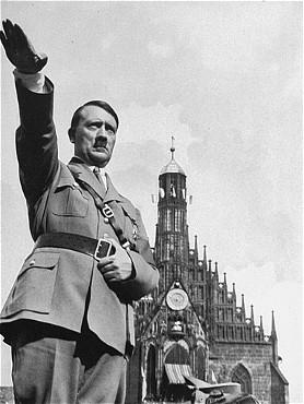 Fuck government i man nazi say should tyranical yahoo yes