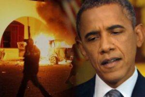 obama-benghazi_s640x427