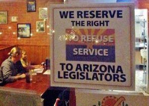 Arizona_SB-1062