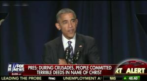 fox_obama_prayer_bkfst_2015