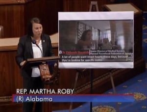 rep-martha-roby-speaks-planned-parenthood-2