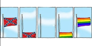 confederate-gay-flag