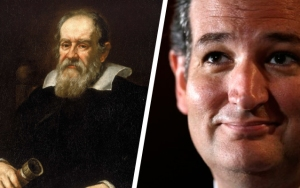 galileo-and-cruz