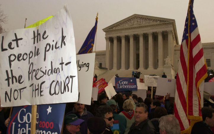 2000_election_supreme_court_ap_img