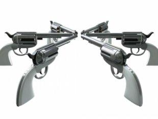 gun_standoff