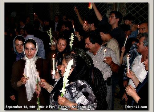Iranvigil0918-03