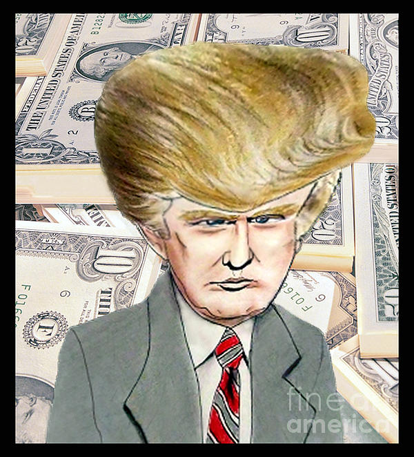 caricature-of-donald-trump-jim-fitzpatrick
