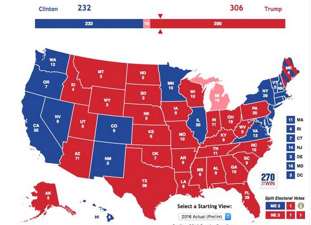 electoral-college-map-2016-final