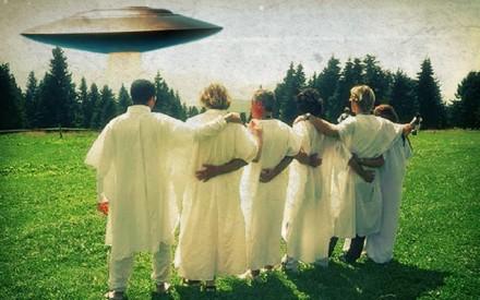 UFO-Cults-640x400