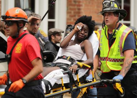 Violent-Clashes-Erupt-at-Unite-The-Right-Rally-In-Charlottesville_11.jpeg.CROP.promo-xlarge2
