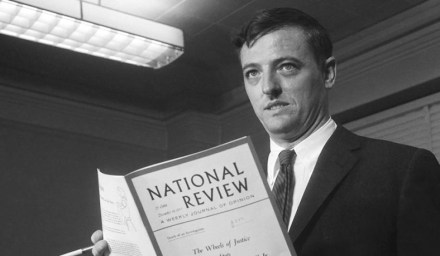 national-review-anniversary-william-f-buckley-b-4