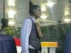 Gallows_of_Effigy_Obama_noose_November_2012-2