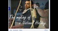 obama_noose1-800x430