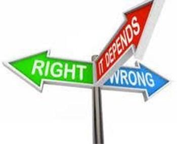 Moral-Relativism-copy