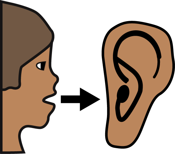 ears-clipart-listen-to-mom-and-dad-8