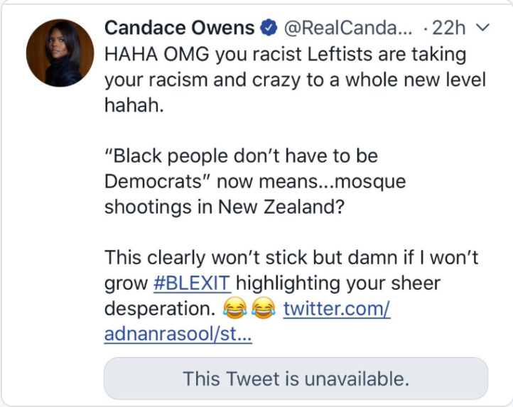 Candace Owens 1.PNG