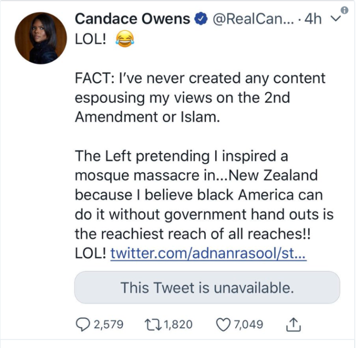 Candace owens 4.PNG