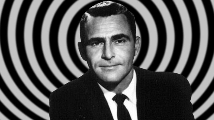 rodserling
