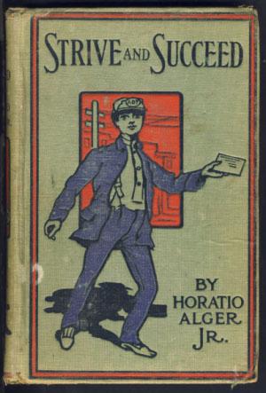 Horatio 1